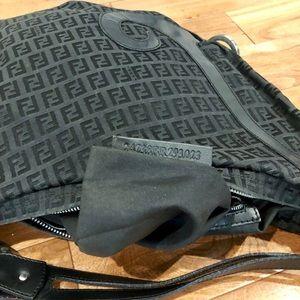 Fendi Bags - Fendi shoulder bag
